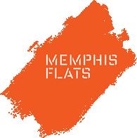 memphisflats.net